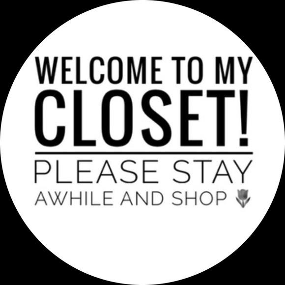 canadian_closet